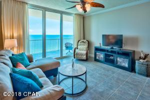 17281 FRONT BEACH Road, 1502