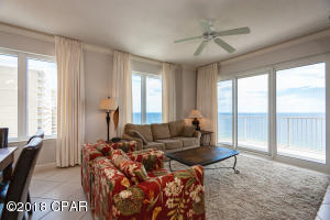 10713 FRONT BEACH Road, 1601