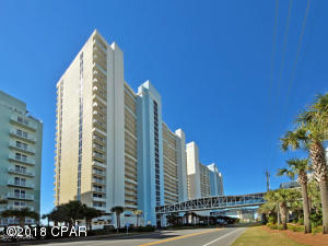 10901 FRONT BEACH Road, 806
