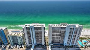 10901 FRONT BEACH Road, 805