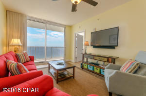 10811 FRONT BEACH Road, 2102