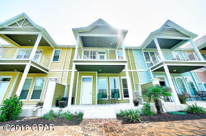 8700 FRONT BEACH Road, 10105