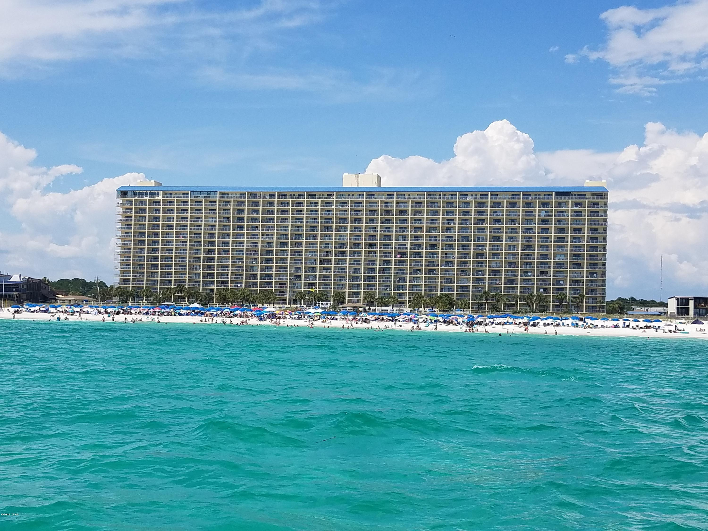Photo of 8743 THOMAS Panama City Beach FL 32408