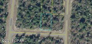 00 BOYD Lane, Chipley, FL 32428
