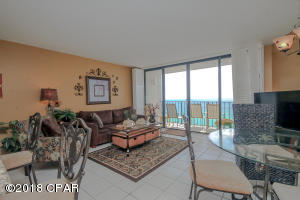 11347 FRONT BEACH Road, 1205
