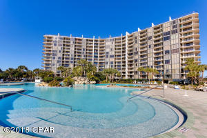 11619 FRONT BEACH Road, 803