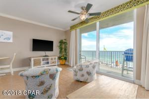 16819 FRONT BEACH Road, 207