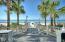 15817 FRONT BEACH Road, T2-#1005, Panama City Beach, FL 32413