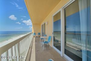 15817 FRONT BEACH Road, T2-#1005