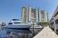 6422 W HIGHWAY 98, 1306, Panama City Beach, FL 32407