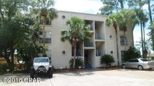 6135 N LAGOON Drive, 302, Panama City Beach, FL 32408