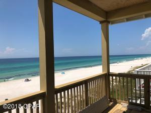 19987 FRONT BEACH Road, Panama City Beach, FL 32413