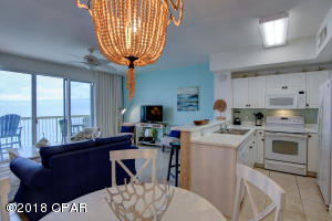 17757 FRONT BEACH Road, 1406D