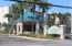 7205 THOMAS, D502, Panama City Beach, FL 32408