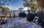 2604 MYSTIC Lane, PO11, Panama City Beach, FL 32408