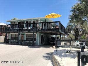 4932 SPYGLASS Drive, Panama City Beach, FL 32408