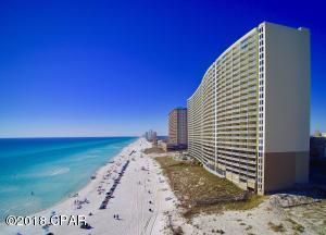 14701 FRONT BEACH Road, 2036, Panama City Beach, FL 32413