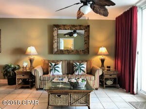 14701 FRONT BEACH Road, 2036, Panama City Beach, FL 32413