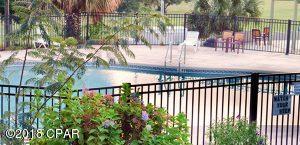 Photo of 0000 COMPASS LAKE Drive Alford FL 32420