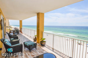 17643 FRONT BEACH Road, 601