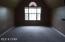 Bonus room upstairs between the 2 bedrooms (no closet in this room)