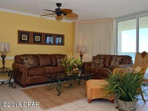 10515 FRONT BEACH Road, 3-506