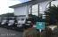 520 N RICHARD JACKSON Boulevard, 2602, Panama City Beach, FL 32407