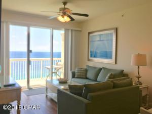 17757 FRONT BEACH Road, 2308