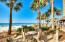 15817 FRONT BEACH Road, 2108, Panama City Beach, FL 32413