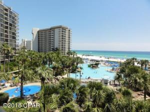 11483 FRONT BEACH Road, 312, Panama City Beach, FL 32407