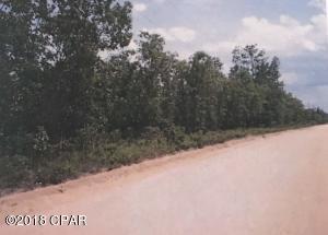 22016 CLARKS Road