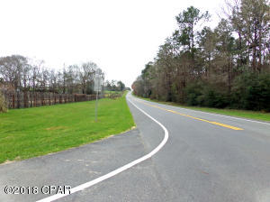 10048 STATE ROAD 20