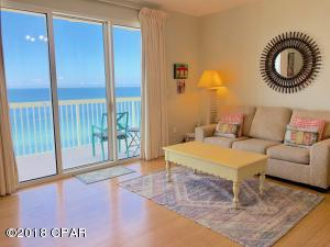 17757 FRONT BEACH Road, 1404