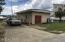 813 BAYSHORE Drive, Niceville, FL 32578