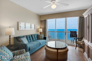15817 FRONT BEACH Road, 2-2206