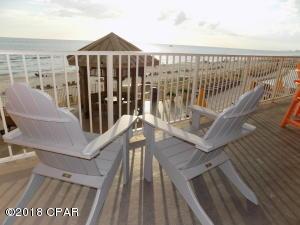5004 THOMAS Drive, 205, Panama City Beach, FL 32408