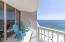 7205 THOMAS Drive, 2004, Panama City Beach, FL 32408