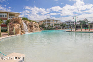 8700 FRONT BEACH Road, 4116