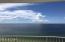 10519 FRONT BEACH Road, 2201A, Panama City Beach, FL 32407