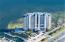 6422 W HIGHWAY 98, 1105, Panama City Beach, FL 32407