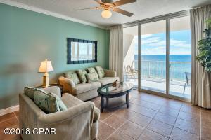 This fully furnished 2 bedroom 2 bath unit at Palazzo offers a great turn-key vacation rental investment opportunity!