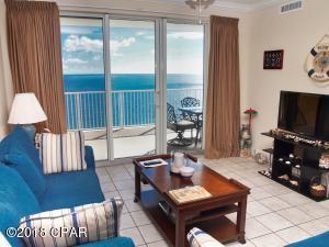 17643 FRONT BEACH Road, 2006, Panama City Beach, FL 32413