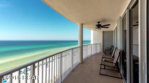 10515 FRONT BEACH 902 Road, 902, Panama City Beach, FL 32407