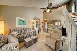 17462 FRONT BEACH Road, 34D