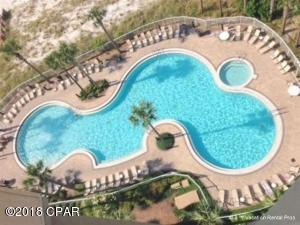 11807 FRONT BEACH Road, 1-904