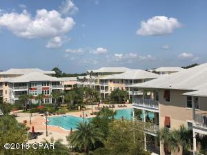 8700 FRONT BEACH Road, 7314, Panama City Beach, FL 32407