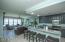7505 THOMAS Drive, 1311A, Panama City Beach, FL 32408