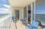 9900 S THOMAS Drive, 1631, Panama City Beach, FL 32408