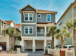 20 PORT Court, Miramar Beach, FL 32550