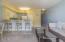 9900 S THOMAS Drive, 1608, Panama City Beach, FL 32408
